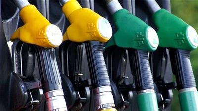 ضح كميات من الجازولين والبنزين والغاز للمخابز والمنازل للولايات