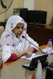 دخول الجامعات السودانية في أكبر قاعدة عالمية للبيانات الالكترونية