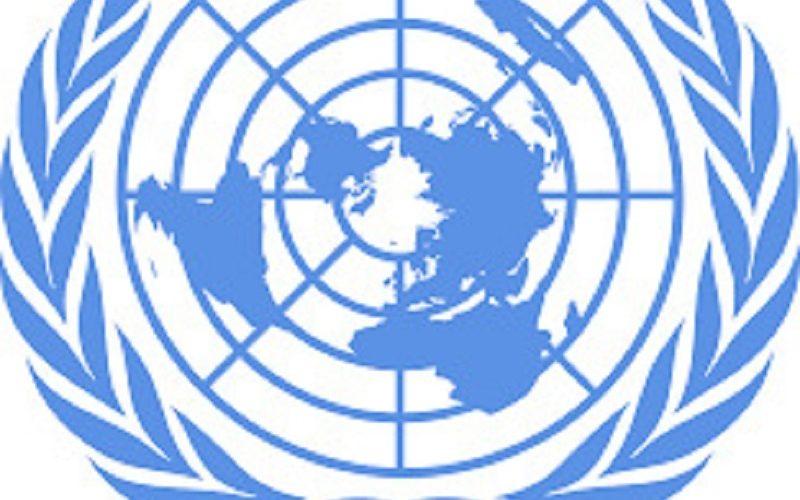 المفوضية السامية لشؤون اللاجئين ترحب بمساهمة اليابان لمساعدة اللاجئين الاثيوبيين