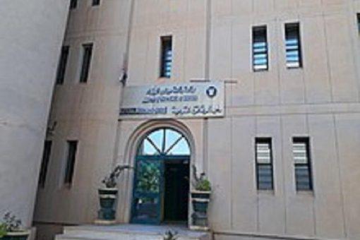 دار الوثائق القومية تعيد تشكيل مجلس إدارتها