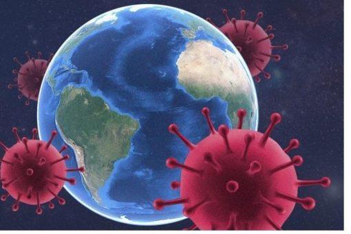 الصحة: تسجيل 77حالة اصابة جديدة بكورونا وتعافي 115 حالة
