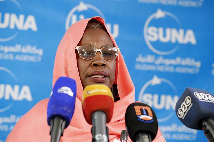 لجنة المعلمين السودانيين ترفض المحاصصة الحزبية بوزارة التربية والتعليم