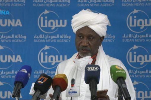 تجمع المهنيين الاتحاديين:ركائز الاقتصاد السوداني فى أيدي الزراعيين