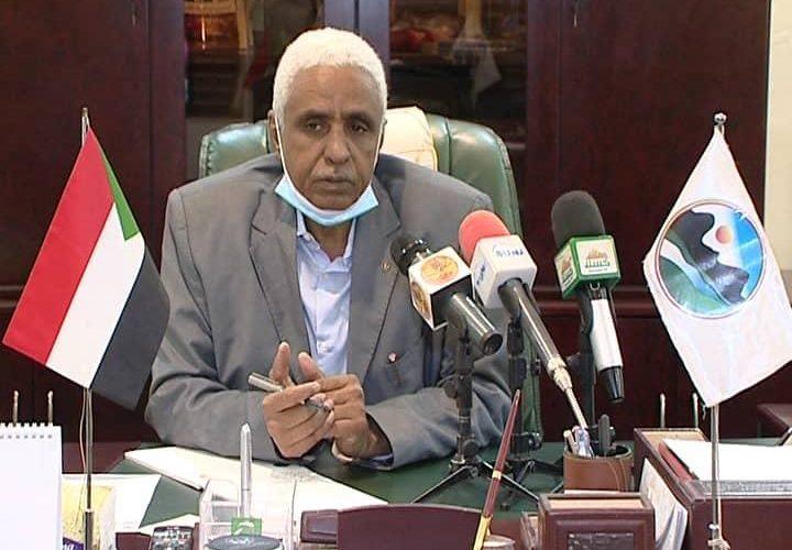 وزارة التعليم بكسلا تشرع في تنفيذ مؤتمرات التعليم بالمحليات