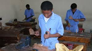 مدير التعليم الفني بالخرطوم:تحديات تواجه التعليم الفني