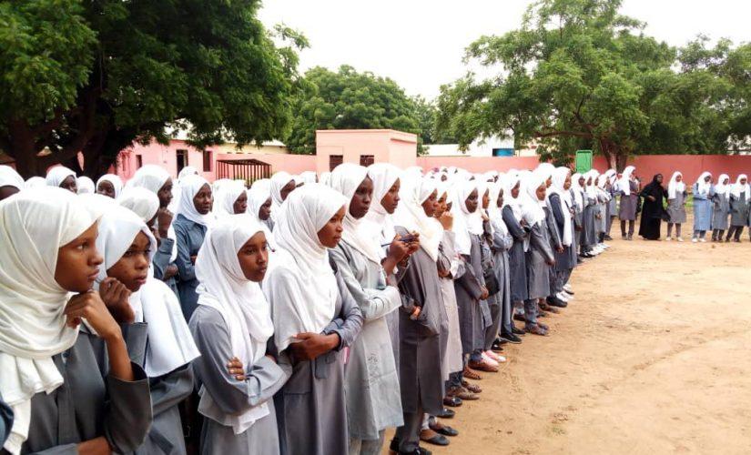 التربية بشرق دارفور تؤكد إستقرار العملية التعليمية بالولاية