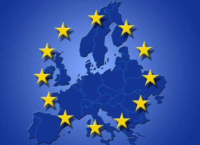 وفد من الاتحاد الأوروبي يصل البلاد بالأحد
