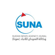 منبر /سونا /يستضيف غدا الإتحاد القومي للتراث الشعبي السوداني
