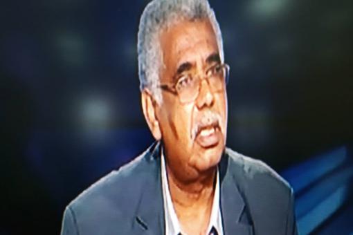 محمد عصمت : موازنة 2021 إيجابية وطموحة