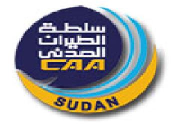 الطيران المدني يحظر دخول الركاب المتجهين إلى السعودية