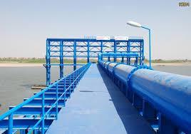 هيئة مياه ولاية الخرطوم توضح أسباب زيادة تعرفة مياه الشرب