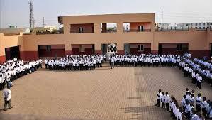تربيةالخرطوم توقع اتفاقا مع منظمةإيطالية لدعم التعليم الدامج