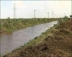 الأستثمارات الإقليمية في حوض النيل ستعزز مواجهة دوله لحدة الفقر