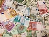 ترتيبات لتطبيق ضوابط شراء وبيع العملات الاجنبية بالنيل الازرق