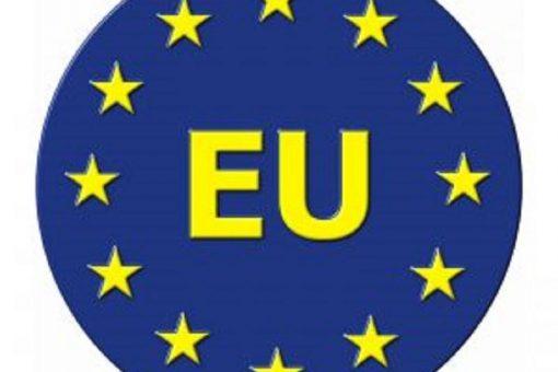 الاتحاد الاوربي : نشجع الحكومة الانتقالية و اتفاق جوبا