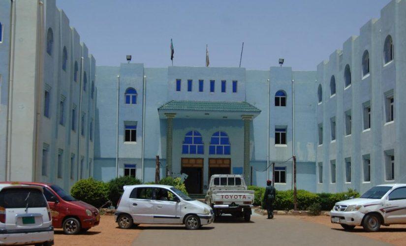 الصحة بغرب دارفور: الوزارة تواجه تحديات كبيرة