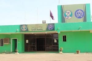 وفد المنظمة الدولية للاصلاح الجنائي يتفقد سجن النساء و الهدي