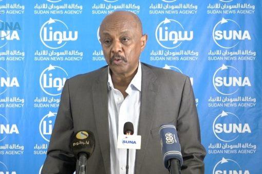 """البرنامج التلفزيوني """"بيوت الاشباح"""" يستضيف مساء اليوم محمد ضياء الدين"""
