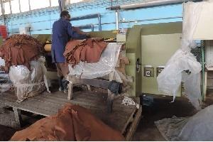 L'atelier d'examen de la stratégie régionale du COMESA examine les défis du secteur du cuir