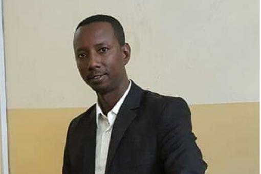النيل الأزرق ترحب بتعيين قيادات الجبهة الثورية بالمجلس السيادي الانتقالي