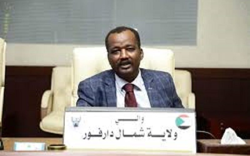 عربي يوجه بإعفاء مديري إدارات وزارتي الرعاية الاجتماعية والصحة