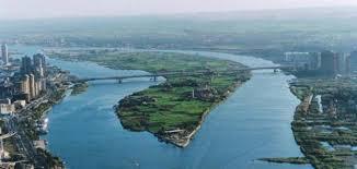 Les pays du bassin du Nil discutent leurs investissements virtuellement