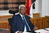 النائب العام:الحكومة ملتزمة بمواثيق السلام لمحاكمة المتهمين في جرائم درافور