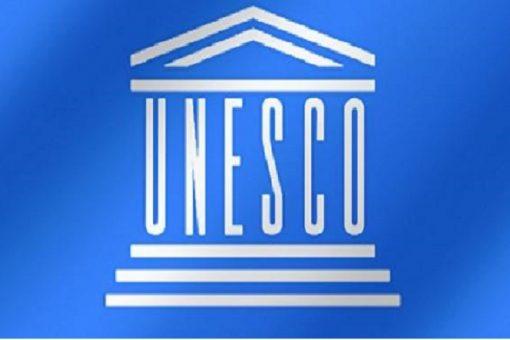 اليونسكو تعتزم اعداد ورقة تدريبية حول اوضاع ذوي الإعاقة بالسودان