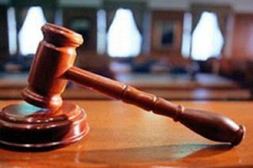 محكمة أم درمان وسط تستمع الى المتحري فى تهريب نزيل