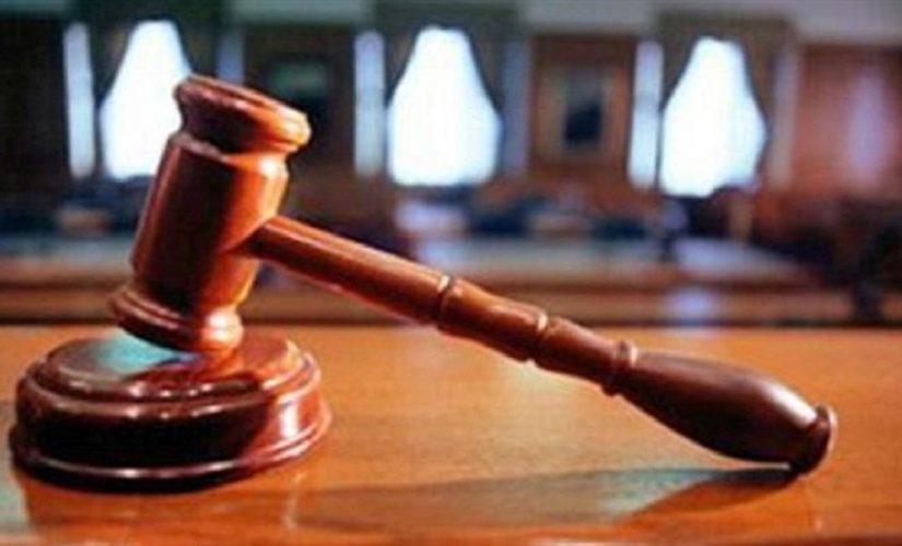 تأجيل محاكمة رموز النظام السابق بولاية سنار