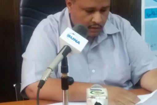 صحة الجزيرة: ملتقى مدراء الصحة وضع قاعدةلنهضة القطاع الصحي