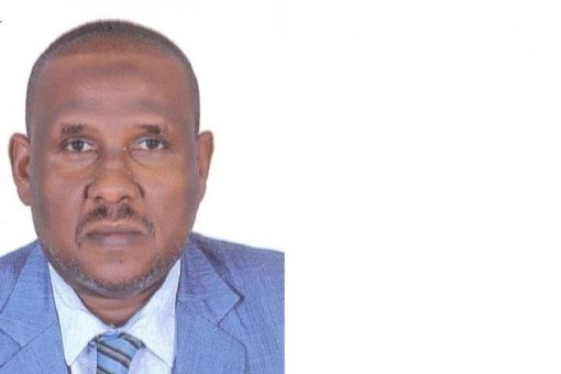 /سونا /تجري حوارا مع مدير الشركة السودانية للمناطق والأسواق الحرة