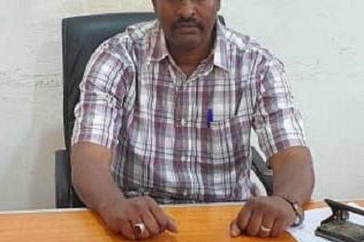 خطة لتوفير السكن الشعبي والاقتصادي بشمال دارفور