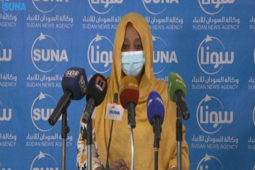 السودان يحتفل باليوم العالمي للأمراض المدارية