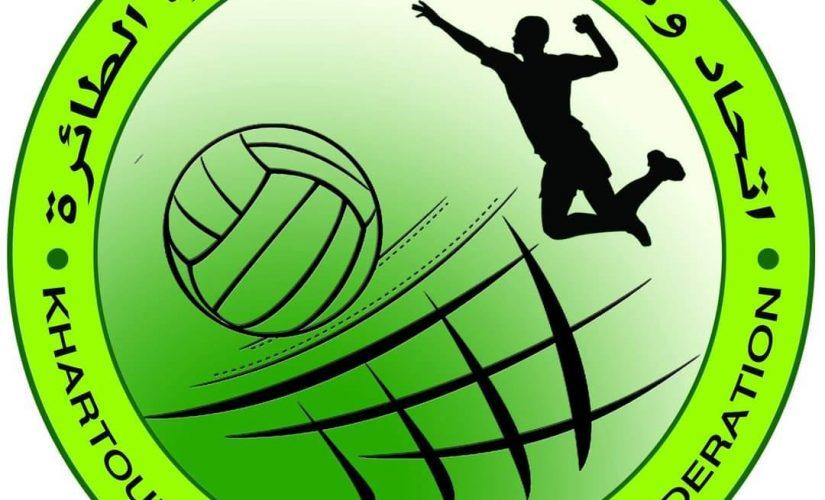 لجنة تسيير إتحاد كرة الطاولة بالخرطوم تعقد إجتماعها الأول
