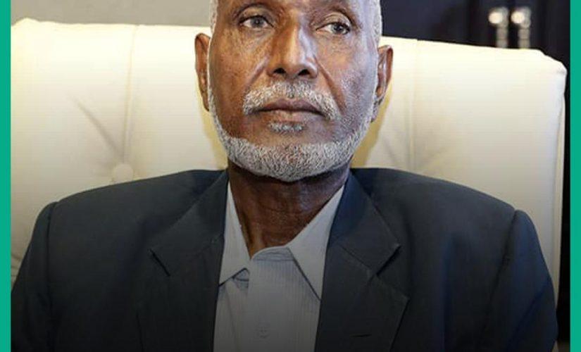 إجتماع طارئ للجنة الأمنية بمحلية عديلة بشرق دارفور