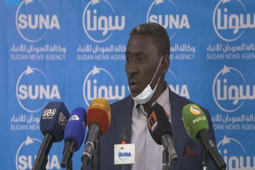 تنسيقية الرياضيين السودانيين تطلق صرخة لانقاذ الرياضة
