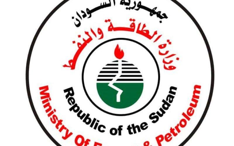 ٤٠ تانكر من الغاز تتجه لكل ولايات السودان
