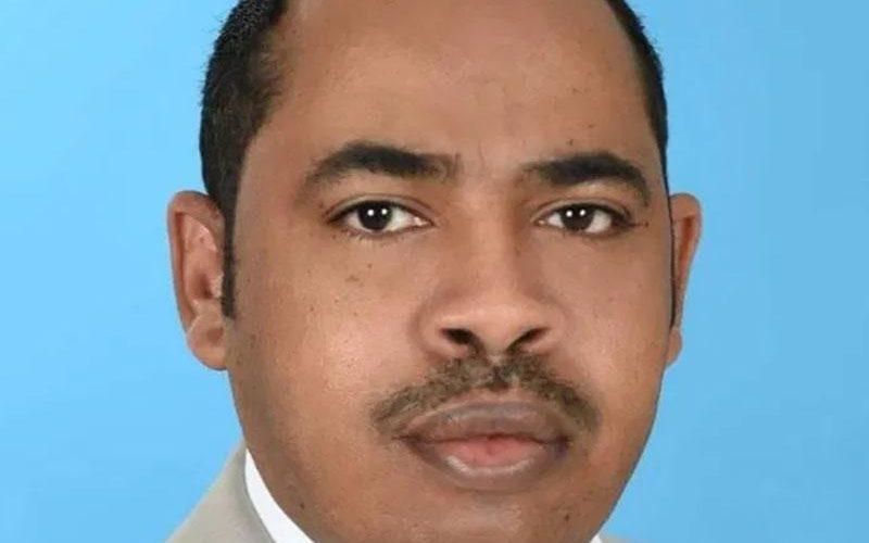 الناطق الرسمي باسم الحكومة يقدم تنويراً حول إجتماعات مجلس الوزراء