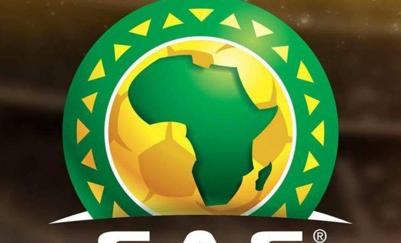 الهلال يتعادل مع مازيمبي سلبيا في دوري الأبطال