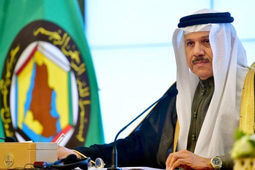 المنامة تجدد دعوتها للدوحة لعقد مباحثات ثنائية