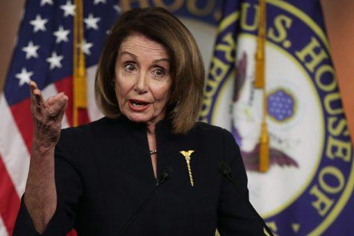 النواب الأمريكي يمرر حزمة بقيمة 1.9 تريليون دولار لمواجهة كورونا