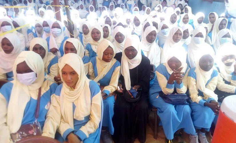 وزارة التربية بشمال دارفور تؤكد حرصها على استقرار التعليم