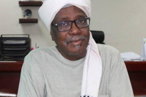 إعلان نتيجة القبول للجامعات السودانية الخميس القادم