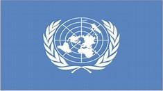 الأمين العام للامم المتحدة يدين نهب موقع البعثة المختلطة بدارفور