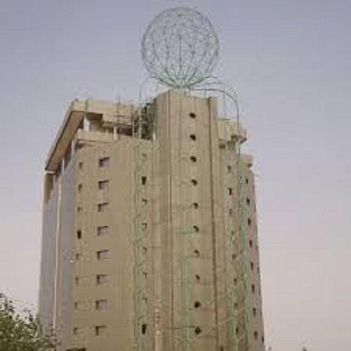 سوداتل توقع مذكرة تفاهم لتطوير خدمات الإتصالات والمعلوماتية (ICT )