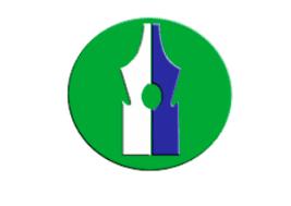 التربية الخرطوم: تكليف مدير جديد للإدارة العامة للتدريب