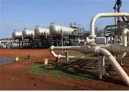 السكة حديد وشركة التوليد الحراري توقعان عقد لترحيل البترول