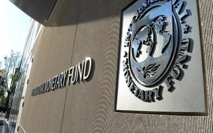صندوق النقد يوافق على المراجعةالاولى لبرنامج السودان الذي يدعم الاصلاحات