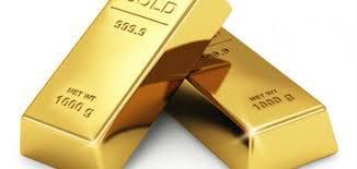 شعبة مصدري الذهب تبدي استعدادها لتكون عونا وسندا للحكومة الانتقالية